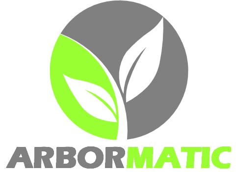 Arbormatic Logo